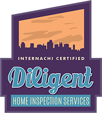 Diligent Home Inspection Services LLC